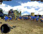 Sparta: Ancient Wars  Archiv - Screenshots - Bild 38