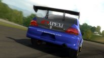 Forza Motorsport 2  Archiv - Screenshots - Bild 26