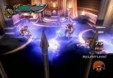 God of War 2  Archiv - Screenshots - Bild 15