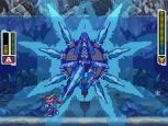 Mega Man ZX Advent (DS)  Archiv - Screenshots - Bild 22