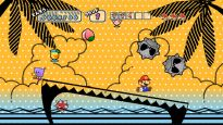 Super Paper Mario  Archiv - Screenshots - Bild 16
