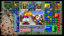 Super Puzzle Fighter II Turbo HD Remix  Archiv - Screenshots - Bild 18