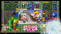Super Puzzle Fighter II Turbo HD Remix  Archiv - Screenshots - Bild 8