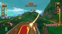 Donkey Kong Jet Race Archiv - Screenshots - Bild 39