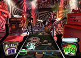 Guitar Hero 2  Archiv - Screenshots - Bild 2