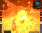 Avencast: Rise of the Mage  Archiv - Screenshots - Bild 37