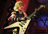 Guitar Hero 2  Archiv - Screenshots - Bild 6