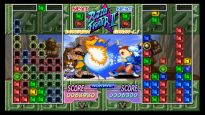 Super Puzzle Fighter II Turbo HD Remix  Archiv - Screenshots - Bild 4