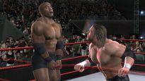 WWE SmackDown vs. Raw 2008  Archiv - Screenshots - Bild 19