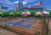 Everybody's Tennis  Archiv - Screenshots - Bild 5