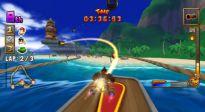 Donkey Kong Jet Race Archiv - Screenshots - Bild 35