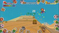 Super Paper Mario  Archiv - Screenshots - Bild 13