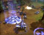 Arena Wars Reloaded  Archiv - Screenshots - Bild 35