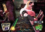 Guitar Hero 2  Archiv - Screenshots - Bild 11