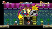 Super Paper Mario  Archiv - Screenshots - Bild 15