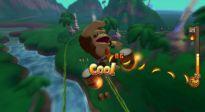 Donkey Kong Jet Race Archiv - Screenshots - Bild 40