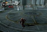 God of War 2  Archiv - Screenshots - Bild 4