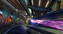 WipEout Pulse (PSP)  Archiv - Screenshots - Bild 22