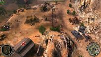Rush for the Bomb  Archiv - Screenshots - Bild 10