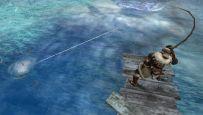 Monster Hunter Freedom 2 (PSP)  Archiv - Screenshots - Bild 6