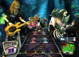 Guitar Hero 2  Archiv - Screenshots - Bild 3