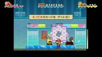 Super Paper Mario  Archiv - Screenshots - Bild 8