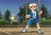 Everybody's Tennis  Archiv - Screenshots - Bild 3