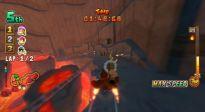 Donkey Kong Jet Race Archiv - Screenshots - Bild 32