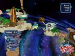 Space Station Tycoon  Archiv - Screenshots - Bild 6