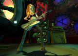Guitar Hero 2  Archiv - Screenshots - Bild 5