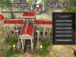 Sparta: Ancient Wars  Archiv - Screenshots - Bild 19