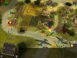 Frontline: Fields of Thunder  Archiv - Screenshots - Bild 5