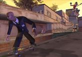 Tony Hawk's Downhill Jam  Archiv - Screenshots - Bild 7