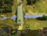 Frontline: Fields of Thunder  Archiv - Screenshots - Bild 6
