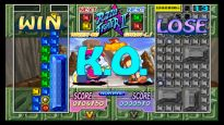 Super Puzzle Fighter II Turbo HD Remix  Archiv - Screenshots - Bild 20