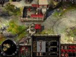 Sparta: Ancient Wars  Archiv - Screenshots - Bild 12