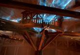 God of War 2  Archiv - Screenshots - Bild 3
