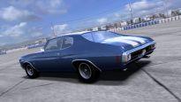 Forza Motorsport 2  Archiv - Screenshots - Bild 3