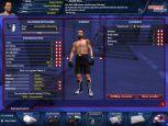 Boxsport Manager  Archiv - Screenshots - Bild 2