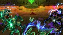 Sonic the Hedgehog  Archiv - Screenshots - Bild 3