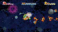 Super Paper Mario  Archiv - Screenshots - Bild 19