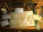 AGON: The Mysterious Codex  Archiv - Screenshots - Bild 21