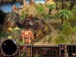 Sparta: Ancient Wars  Archiv - Screenshots - Bild 2