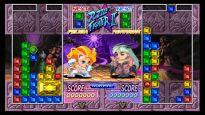 Super Puzzle Fighter II Turbo HD Remix  Archiv - Screenshots - Bild 10