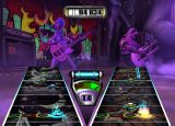 Guitar Hero 2  Archiv - Screenshots - Bild 13