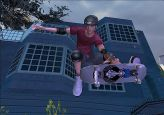 Tony Hawk's Downhill Jam  Archiv - Screenshots - Bild 10