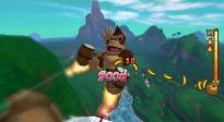 Donkey Kong Jet Race Archiv - Screenshots - Bild 28
