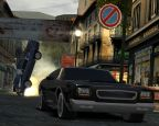Burnout Dominator  Archiv - Screenshots - Bild 12