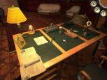 AGON: The Mysterious Codex  Archiv - Screenshots - Bild 22
