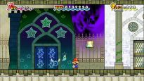 Super Paper Mario  Archiv - Screenshots - Bild 9